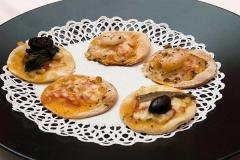 Otros_Minipizzas