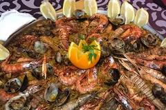 Otros_Paella_pescado