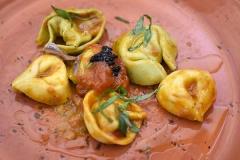 Pasta_Tortellini