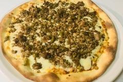 Pizza_carne