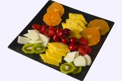 Postres_Frutas