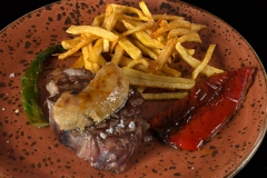 Recomendaciones_Filete-Foie