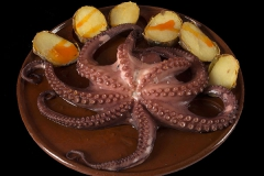 Entrantes-calientes_pulpo