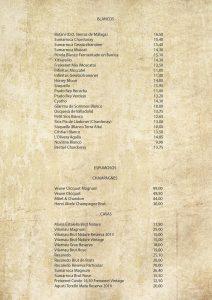 Carta-Vins-Blancs_web