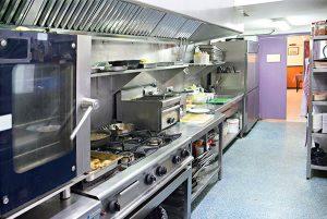 cocina_galeria