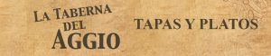 cabeceraTapaPlato_web