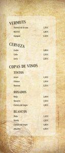 copas1_web