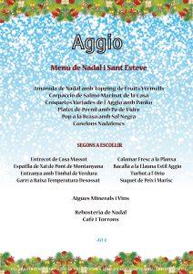 Aggio-Nadal-18-bo_web