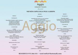 Aggio-GRUPS1-2-3