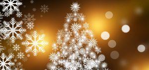 christmas-card-574742_1920_recortada